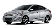 Up to $1250 off New 2014 Accent