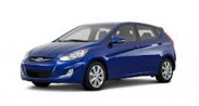 Only $189/month on a New 2014 Elantra GT