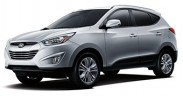 New 2015 Tucson: $249 a month for 36 months