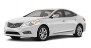 Only $329/month on a New 2014 Azera